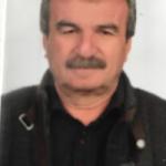 Mesut GÜNEL